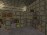 ak_rh_warehouse_ns