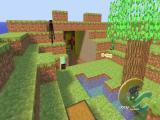 bhop_ytt_minecraft