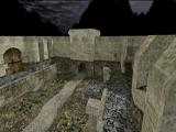 bkz_ancientcity