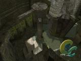 climb_ytt_aztec