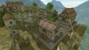 cobkz_village