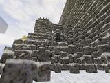daza_snowblock