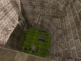 daza_stairway2