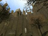 etl_ruins