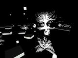 fu_darkhop