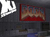 jro_doom