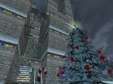 kz_christmas