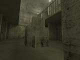 kz_kzhu_jail