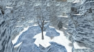 kz_kzro_winter