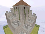 kz_kzse_towerblock