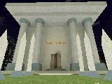 kz_man_temple