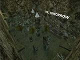 kz_tomorrow