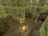 kz_undergroundvillage