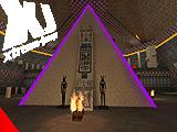 kzbg_ytt_pyramid