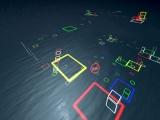 kzex_lightspace_h