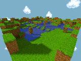 kzex_minecraft2