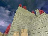 kzro_castelblock
