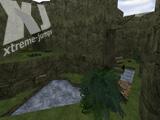 kzro_mountainsein