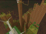 kzsca_highblocks