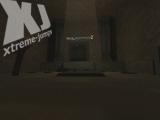 kzsca_watertemple2