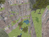 kzse_valleycliff