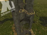 qsk_fractured