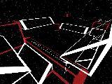 slide_alk_space