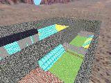 slide_kh_minecraft