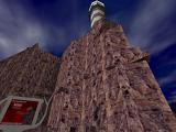 sn_kza_lighthouse
