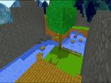 trC_mycraft_journey
